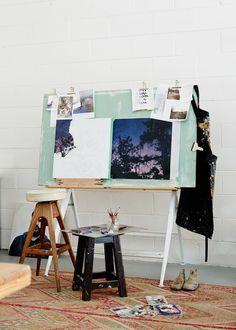 Maike-Design-Studio-Studio-Sisu-1