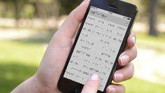 Um teclado secreto com mais de 100 emoticons está escondido no seu iPhone | Superinteressante