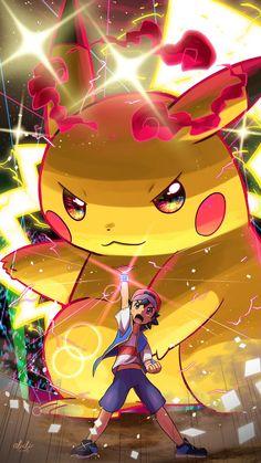 190 Ideas De Cosas De Pokemon Cosas De Pokemon Pokemon Fotos De Pokemon