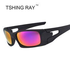 $4.62 (Buy here: https://alitems.com/g/1e8d114494ebda23ff8b16525dc3e8/?i=5&ulp=https%3A%2F%2Fwww.aliexpress.com%2Fitem%2FSport-Outdoor-Sunglasses-Mountain-Car-Driving-Fishing-Men-Women-Driver-Mirror-Sun-Glasses-Coating-Women-Male%2F32582734242.html ) Sport Outdoor Sunglasses Mountain Car Driving Fishing Men Women Driver Mirror Sun Glasses Coating Women Male Goggles Shades for just $4.62