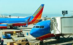 The Incredible Airline Perk You Need to Get Right Now - Southwest Airlines