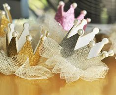 Hey, I found this really awesome Etsy listing at https://www.etsy.com/listing/214433375/first-birthday-crown-baby-birthday-crown