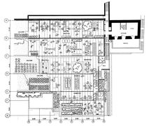 Drawings - Renzo Piano Building Worshop - Rpf