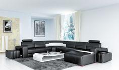 Sofa phòng khách sang trọng trong không gian nhà Việt, Sofa giá rẻ, sofa chất lượng, sofa phòng khách đẹp. Chi tiết xin vui lòng xem tại soloha.vn