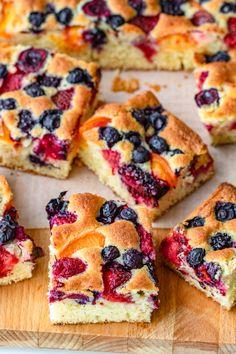 French Toast, Cookies, Breakfast, Sweet, Aga, Pastel, Noel, Bakken, Crack Crackers