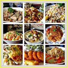 Lacto ovo vegetarian dishes photo sharing 2014 dishes chinese lacto ovo vegetarian dishes photo sharing 2014 forumfinder Choice Image