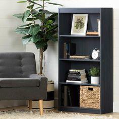 15 desirable new apt images bookcases bookshelves shelves rh pinterest com