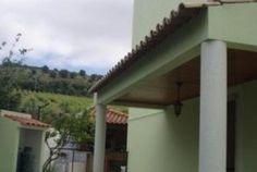 T6 em palmela | VisiteOnline.pt -serviços imobiliários