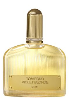 Tom Ford 'Violet Blonde' Eau de Parfum available at #Nordstrom