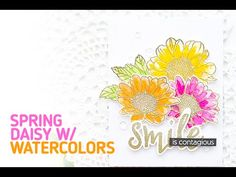 Video : Altenew May 2016 Release Blog Hop + Giveaway | Mayholic in Crafts