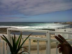 Cafe del Fino, Mossel Bay South Africa, Places Ive Been, Beach, Water, Outdoor, Water Water, Outdoors, Aqua, Outdoor Games