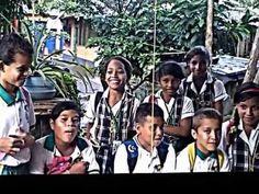 EHEISCAW TECNOLOGY RUBE GOLDBERG # 1 - YouTube. Maquina RUBE GOLDBERG del grupo EHEISCAW TECNOLOGY del club digital TECNO ZUNGO I.E.R ZUNGO EMBARCADERO municipio de Carpa - Antioquia