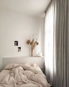 early weekend #bedroomdesign