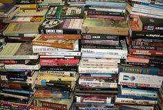 Visita 5cose.it http://www.5cose.it/529/la-classifica-dei-libri-piu-venduti-ad-ottobre-2013