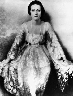 Wallis Simpson  Hated by the British establishment, and one half of one of the most scandalous love affairs of the 20th century, Wallis Simpson was, and still remains, a divisive character in British royal history