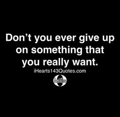 """The only letter I have left from Alan ends with """"Don't Give Up! Daily Motivational Quotes, True Quotes, Best Quotes, Inspirational Quotes, Cool Words, Wise Words, True Feelings, Meaningful Quotes, Relationship Quotes"""