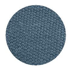 SOLSTICE pine | Fitz & Huxley Fitz Huxley, Concrete, Charcoal, Jeans, Surfboard Wax, Laptop, Unisex, Minimalist, Bag