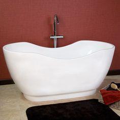 266b4bdd1ff 9 Best Bathhaus by Whitehaus images