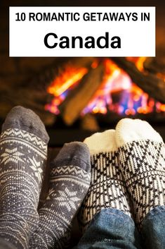Winter is the perfect time to practice Hygge, a Danish philosphy of mindful coziness. Here are 15 Winter Hygge Ideas to practice joy in the everyday. Best Romantic Getaways, Romantic Destinations, Romantic Travel, Travel Destinations, Travel Tips, Romantic Escapes, Travel Abroad, Travel Ideas, Its Cold Outside