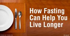 Fasting triggers autophagy, a process that cleans up damaged cells and reduces the inflammatory response. Learn the benefits of fasting to your health. http://fitness.mercola.com/sites/fitness/archive/2016/03/25/health-benefits-fasting.aspx