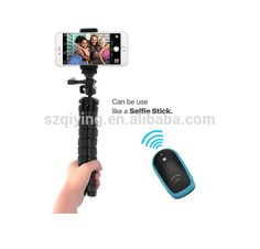 New Gadgets 2018 Promotion Gift Products Selfie Remote Fob Power Bank With Led Torch , Find Complete Details about New Gadgets 2018 Promotion Gift Products Selfie Remote Fob Power Bank With Led Torch,New Gadgets 2018 Promotion Gift Products,Mini Power Bank,Gift 2017 Power Bank Charger from Gift Sets Supplier or Manufacturer-Shenzhen Qi Ying Electronics Co., Ltd.