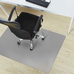 Gorgeous Floor Mat For Office Chair Household Furniture On Home Furniture  Idea From Floor Mat For