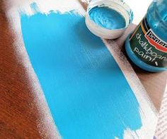 Painting Techniques, Furniture Makeover, Chalk Paint, Diy And Crafts, Woodworking, Mini, Vintage, Furnitures, Home Decor