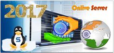Onlive Server offers you Dedicated Server India hosting solutions which will make your web hosting easy and fast.