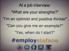 #Thinkpositive #employstefano #adv #campaign #to #findajob #productmarketing #communication #event #motorcycle #automotive #sport