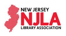 Tell Congress to Invest in New Jersey Libraries