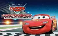 Αυτοκίνητα παιχνίδια - Paixnidia XL .gr Lightning, Racing, Cars, Vehicles, Auto Racing, Autos, Lightning Storms, Lace, Car