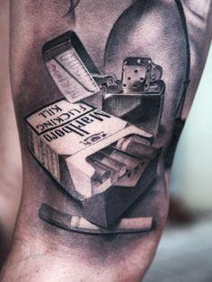 http://www.tattoolife.com/prendi_immagine.aspx?tipo=3&immagine=899