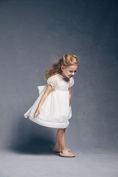 b6700d3cefc Nellystella - for Norah s flower girl dress. 🤩 Bridesmaid Dresses