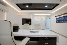 office interior designer in chembur