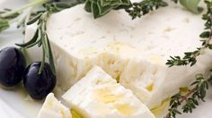 greece cheese - Поиск в Google