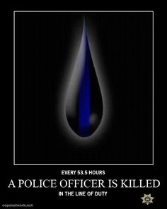 I wish this wasn't true but, unfortunately, it is. Rest in Peace Mason 12-28-2008 Killed in the line of duty / Oak Park Michigan