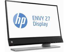 HP Envy 27-Inch Screen LED-lit Monitor HP,http://www.amazon.com/dp/B00AYA7NBA/ref=cm_sw_r_pi_dp_F0bAtb100KKPNY86