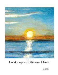 One I Love (1014)