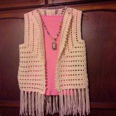 Fabulous Crochet a Little Black Crochet Dress Ideas. Georgeous Crochet a Little Black Crochet Dress Ideas. Finger Crochet, Quick Crochet, Crochet Granny, Irish Crochet, Knit Crochet, Black Crochet Dress, Crochet Cardigan, Crochet Scarves, Crochet Shawl