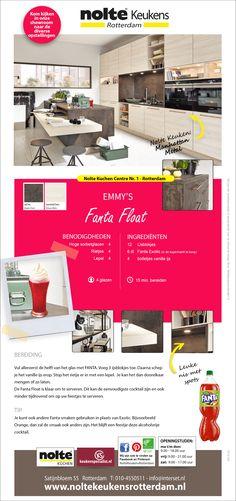 Nolte Keukens Rotterdam Noltekeukens Profiel Pinterest