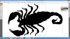 How to use Illustrator and photoshop with cienma 4d to desgin a 3d modle and printed in a 3d printer
