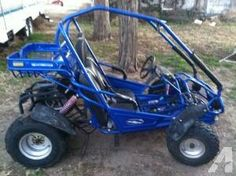 maxxam 150 dune buggy frame mooreland ok for sale in enid - Dune Buggy Frames For Sale