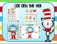 numbers in the teens write the room
