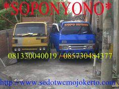 """Sedot WC Mojokerto Kota Tlp: 081330040019 / 085730484377 """"SOPONYONO"""" Dokternya ahli WC untuk wilayah Magersari, Prajurit Kulon, Bangsal, Mojosari, Dlanggu, Pasuruan, Mojokerto, Dan sekitarnya."""