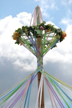 A Special Time Beltane is the anglicised name for the Gaelic May Day festival. Most commonly it is held on May, or about halfway be. Mabon, Samhain, Yule, Beltaine, May Baskets, 1. Mai, May Days, Summer Solstice, Equinox