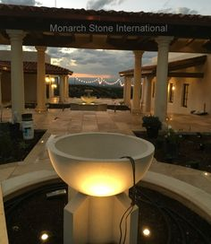 French Limestone Project Photos from Monarch Stone International Limestone Pavers, Limestone Flooring, Paving Stones, Cladding, Interior And Exterior, France, Architecture, Arquitetura, Cobblestone Pavers