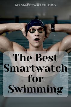The Best Smartwatch for Swimming - Let's get you started by having a look at some common benefits of swimming Swimming Benefits, Best Fitness Tracker, Fitness Gadgets, Bone And Joint, Smartwatch, Burns, Globe, Good Things, Popular