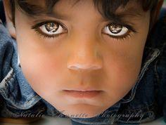 afghanistan orphan.