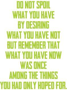 Great life #quote to live by!. #hawaiirehab www.hawaiiislandrecovery.com
