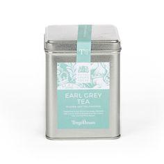 Spinach Rolls, Teas 6, Earl Grey Tea, Loose Leaf Tea, Spinach Roll Ups